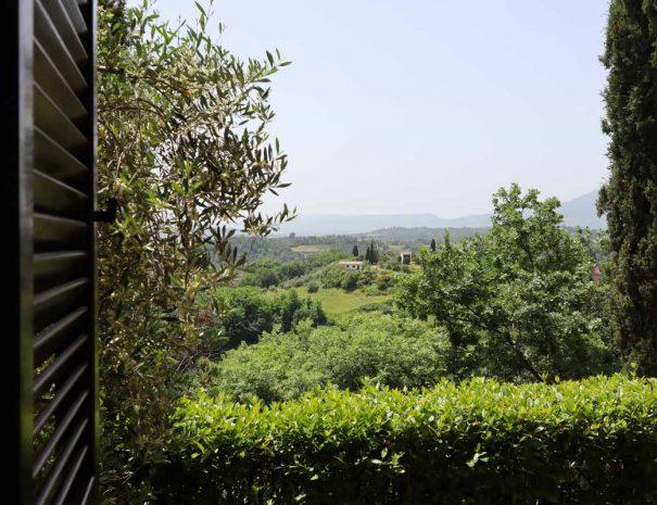 La-Grande-Finestra-di-Chiusi-Panorama-web