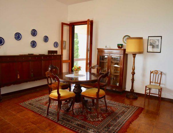 Villa-Donatelli-Chiusi-Salone-3