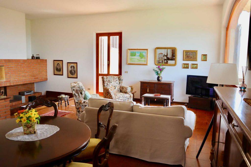 Villa-Donatelli-Chiusi-Salone-4