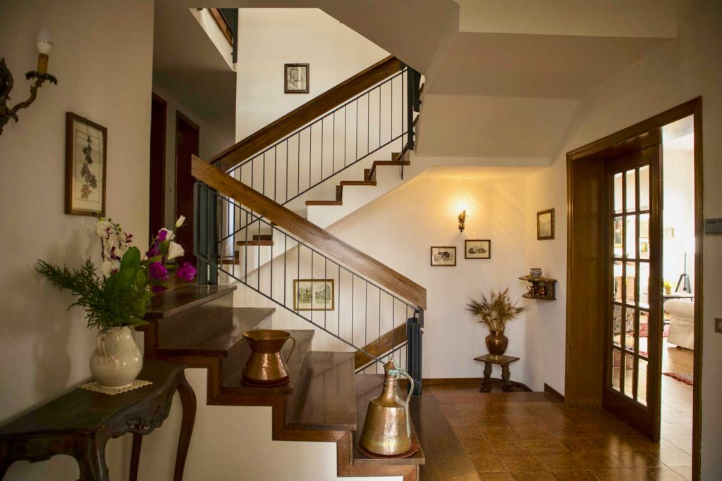 Villa-Donatelli-ingresso-2