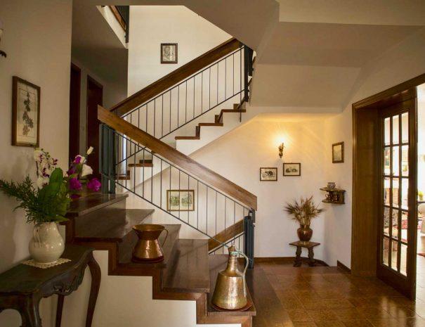 Villa-Donatelli-entrance-2